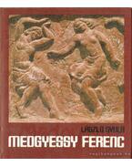 Medgyessy Ferenc - László Gyula