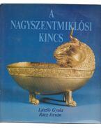 A nagyszentmiklósi kincs - László Gyula, Rácz István