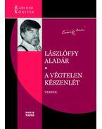 A végtelen készenlét - Lászlóffy Aladár