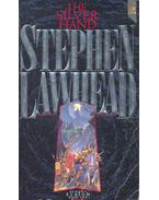The Silver Hand - Lawhead, Stephen