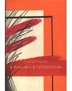A Masoko Köztársaság - Lázár Ervin