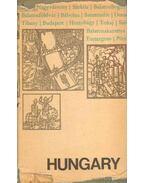 Hungary - Lázár István