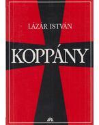 Koppány - Lázár István