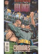Batman: Legends of the Dark Knight 70. - Grant, Steven, Zeck, Mike