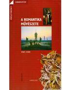 A romantika művészete - Legrand, Gérard
