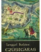 Ezüstgaras - Lengyel Balázs