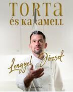 Tortaés karamell - Lengyel József