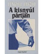 A kisnyúl pártján - Lengyel László