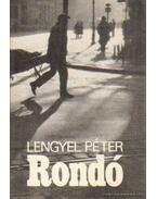 Rondó - Lengyel Péter