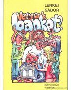 Vegyünk bankot! - Lenkei Gábor