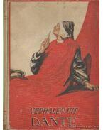 Verhalen uit Dante - Leopold, H. M.