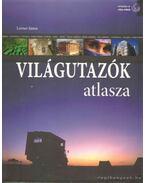 Világutazók atlasza - Lerner János