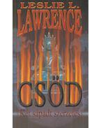 Csöd - Leslie L. Lawrence