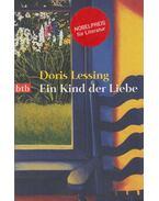 Ein Kind der Liebe - Lessing, Doris