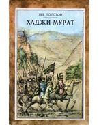 Hadzsi Murat (orosz) - Lev Tolsztoj