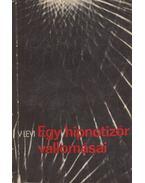Egy hipnotizőr vallomásai - Levi, Vlagyimir