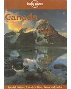 Canada - Lightbody, Mark, Thomas Huhti, Ryan Ver Berkmoes