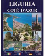 Liguria e Cote d'Azur