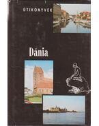 Dánia - Lindner László