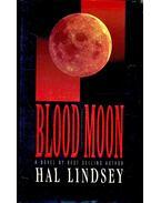 Blood Moon - Lindsey, Hal