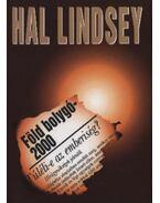 Föld bolygó - 2000 - Lindsey, Hal