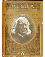 Liszt (reprint) (dedikált) - Némethné Kemenes Mária (szerk.)