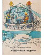 Nullácska a tengeren - Ljovsin, Vlagyimir