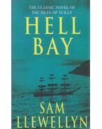 Hell Bay - Llewellyn, Sam