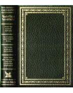 Reader's Digest Auswahlbücher - Llewellyn, Sam, Lawrence, R. D., Gage, Nicholas, GILMAN, DOROTHY