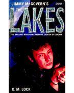 Jimmy McGovern's The Lakes - LOCK, K, M,