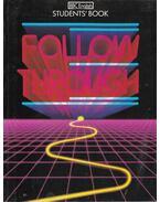 Follow Through Student's Book - Lonergan, Jack