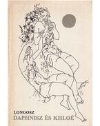 Daphnisz és Khloé - Longosz