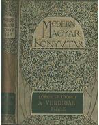 A verdibáldi nász - Lőrinczy György