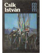 Csik István - Losonci Miklós