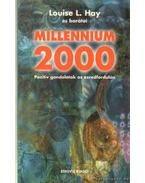 Millennium 2000 - Louise L. Hay