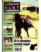 Lovasélet 1999/2.
