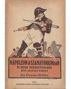Napoleon a szanatóriumban és egyéb kabaretdolgok - Lovászy Károly