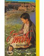Emily 2. - Barátságok - Lucy Maud Montgomery