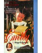 Emily 3. - Bagolykacaj - Lucy Maud Montgomery