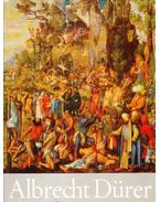 Albrecht Dürer - Lüdecke, Heinz