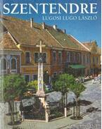 Szentendre - Lugosi Lugo László