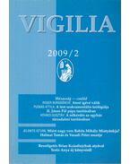 Vigilia 2009/2 - Lukács László