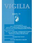 Vigilia 2009/9 - Lukács László