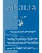 Vigilia 2012/12 - Lukács László