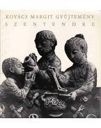 Kovács Margit gyűjtemény Szentendre - M. Várhelyi Vanda