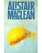 Athabasca - MACLEAN, ALISTAIR