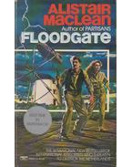 Floodgate - MACLEAN, ALISTAIR
