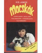 Macskák - Kis János