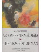 Az ember tragédiája / The Tragedy of Man - Madách Imre