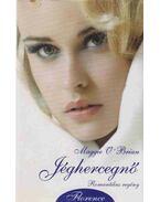 Jéghercegnő - Maggie O'Brian